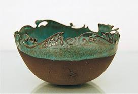 Sarah Malone Ceramics | Artistes et Créateurs | Scoop.it