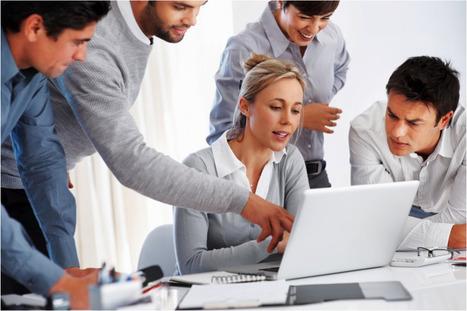 ¿Cuánto tienes de Líder? | LinkedIn & Marca Personal | Scoop.it
