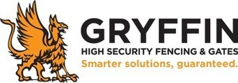 Tangorail- A Perfect Safety Solution | Gryffin | Scoop.it