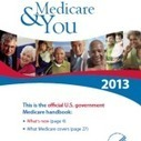 Medicare Does Not Pay for Long-Term Care | reverse mortgage | Scoop.it