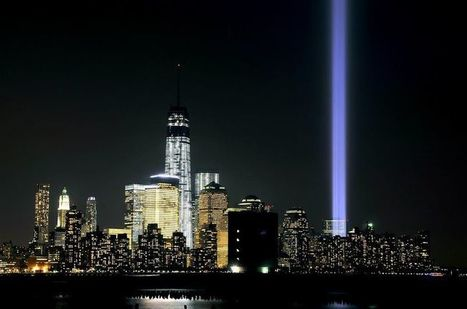 How the 9/11 Attacks Still Damage the Economy Today | FCHS AP HUMAN GEOGRAPHY | Scoop.it