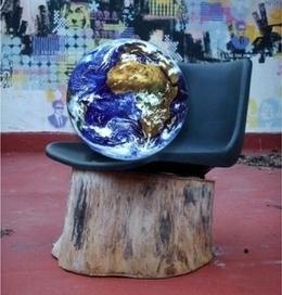 Las 4 erres del reciclaje | Residuos Sólidos Urbanos | Scoop.it