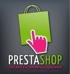 PrestaShop and AddShoppers Provide Online Merchants the Power of Social ... - PR Web (press release) | PrestaShop Development | Scoop.it