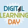 Technology to Teach