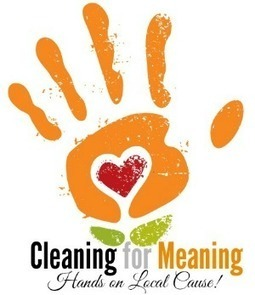 Cleaning Companies - UK's Directory of Property Cleaners | Floor Cleaning | Scoop.it