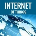 An Introduction to the Internet of things | InternetdelasCosas | Scoop.it