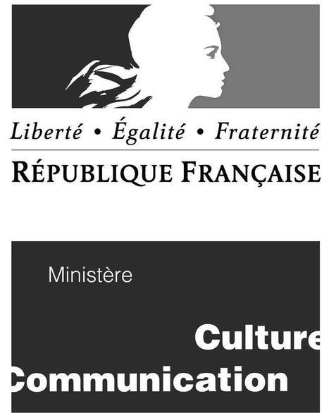l'itineraire | Territoires du son | 26 mars | Musique classique contemporaine | Scoop.it