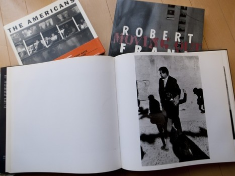 The importance of photo books | Japan Camera Hunter | Scoop Photography | Scoop.it