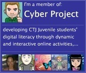 Cyber Project - Casa Thomas Jefferson / cyber012010 | Projects for Teens | Scoop.it