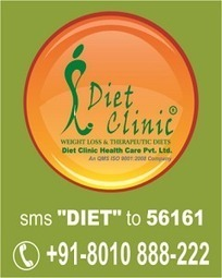 Diet Clinic - Weight loss Center in Jamshedpur | Weight Loss Clinic | Diet Clinic | Scoop.it