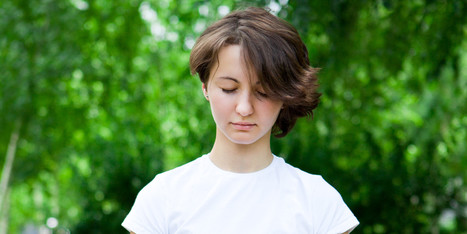 Hypnose, méditation: pourquoi ces thérapies fonctionnent - Le Huffington Post | Psychologie énergétique - EFT - TAT® - Logosynthèse® - REMAP® | Scoop.it