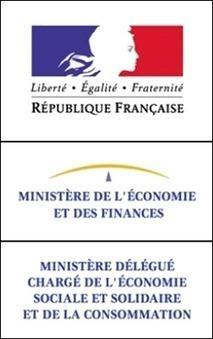 accueil-ess — CFF : Centre Français des Fonds et Fondations | Mécénat, sponsoring, appels à projets, concours, crowdfunding pour les EPN | Scoop.it