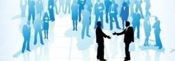 Saber Patrocinar: Que impide que patrocines correctamente el negocio?   El Multinivel ofrece ingresos que un trabajo no puede ofrecer.   Scoop.it