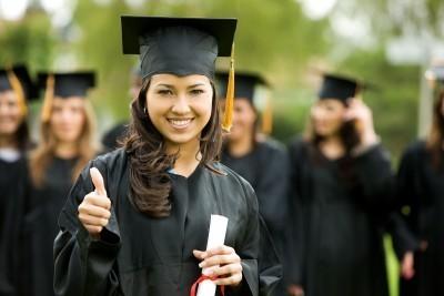 Erasmus + : ouvrir l'enseignement supérieur européen au monde | Europe et territoire | Scoop.it