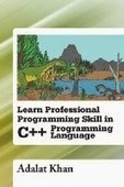 Learn Professional Programming Skill in C++ Programming Language | Free ebooks download | Scoop.it