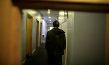 How we fail children in care - The Guardian | Eugenics | Scoop.it