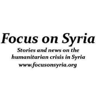 Non solo armi chimiche: fame, autobombe, epidemie... - L'Huffington Post | CASINACCI MEDIORIENTALI | Scoop.it