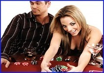 Latest Hidden Lens in Phone in Delhi India | Spy Cheating Playing Cards in Delhi | Scoop.it