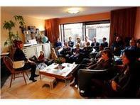 Schrijf je in voor een operaconcert in je huiskamer | Operadagen Rotterdam 2015 | Scoop.it