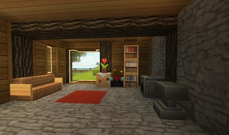 Willpack HD Texture Pack 1.6.2 for Minecraft 1.6.2 | minecraft texture pack 1.6.2 | Scoop.it