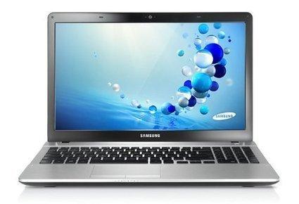 (1)   Samsung 300E5E-A02 39,6 cm (15,6 Zoll) Notebook (Intel Pentium 997, 1,6GHz, 4GB RAM, 500GB HDD, Intel HD, DVD, Win 8) silber | Netbook Günstig kaufen | Scoop.it