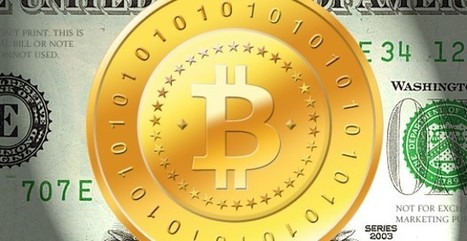 """Prison Planet.com » Whistleblower: Fed """"Highly Alarmed"""" About ...   Criptodivisas   Scoop.it"""