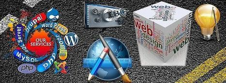 Determine the effective ways to choose the right Web development company   Web Development Company   Scoop.it