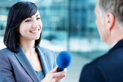 10 Tips for Successful Media Appearances | Marketing trends | Scoop.it