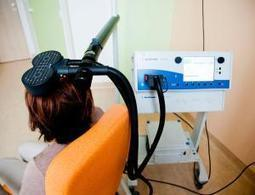 Brain stimulation boosts social skills in autism - health - 01 November 2013 - New Scientist | Autism News October | Scoop.it