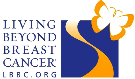 Church Of Malphas Teams Up With Living Beyond Breast Cancer | Terminal Illness & Chronic Medical Conditions | Scoop.it