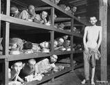 Holocaust 'Sacrifice by Fire' 33 Facts Pre-Nazi Germany 1933, Still Time to Choose Different | News You Can Use - NO PINKSLIME | Scoop.it