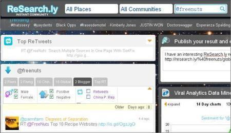 Top 10 Websites To Search Old Tweets   Twitter in Adult Education   Scoop.it