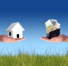 Chiedere un mutuo vantaggioso calcolando il giusto importo | Notizie Immobiliari | Scoop.it
