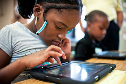 The real cost of connecting a school to Wi-Fi | Better teaching, more learning | Scoop.it