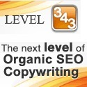A Content Audit? Why the @#$% Would I Want to Do That? | Content Strategy |Brand Development |Organic SEO | Scoop.it