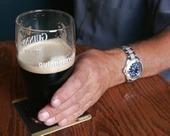 Irish pubs in London – London's best Irish pubs | London lifestyle | Scoop.it