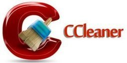 CCleaner PRO5.13.5460Serial Keys for All Versions | full version softwares free download | Scoop.it