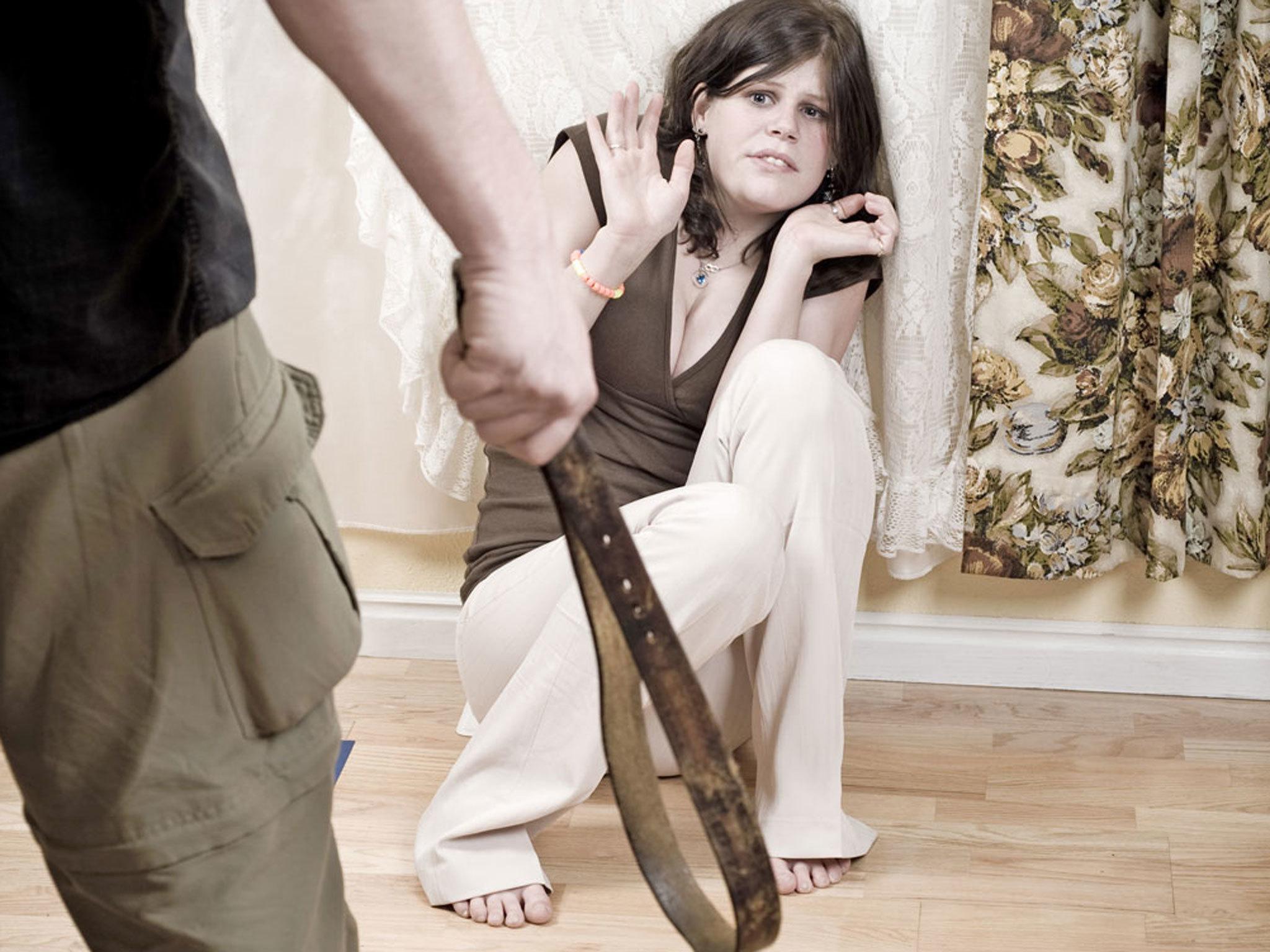 Лишении девочек девственности 10 фотография