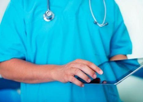 La diferencia entre divulgación y labor asistencial en medicina | Comparte innovación | eSalud Social Media | Scoop.it