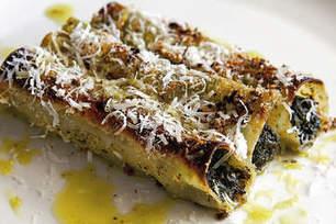 Fresh: silverbeet recipes | johnsons kitchen | Scoop.it