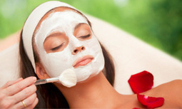 Get the best facial in Dubai to prepare for the New Year   Spa in Dubai   Scoop.it