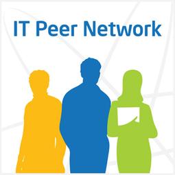 IT Peer Network: Will digital technologies transform the world? | Marketing, Entrepreneurship and Life | Scoop.it