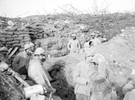 Morts pour la France de la Première Guerre mondiale - Mémoire des Hommes | Première Guerre Mondiale | Scoop.it