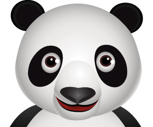 20th Google Panda Update Released, 2.4% Of English Queries Impacted | Real SEO | Scoop.it