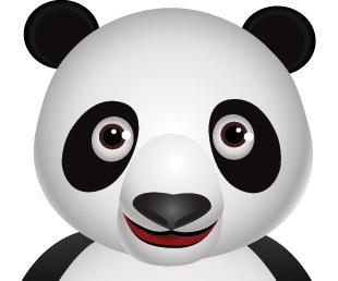 Panda Update: Google Says Panda 3.4 Is 'Rolling Out Now' | Les Enjeux du Web Marketing | Scoop.it