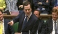 Osborne announces spending review 2013: Politics live blog - The Guardian | Pollution and Human Health | Scoop.it