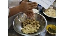 Bouillon et boulettes au menu de la restauration mondiale de demain | Ca m'interpelle... | Scoop.it
