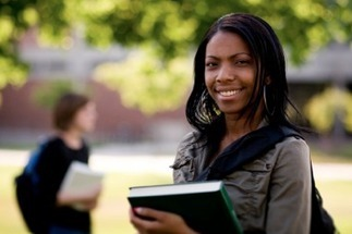 Good News: Black Women Enroll In College More Than Any Race And Gender | Higher Education Admissions | Scoop.it