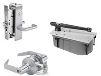 Loss prevention Corona CA offer loss prevention advices to the business houses   Auto locksmith corona ca   Scoop.it