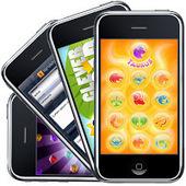 Mobile Application Developmen   Mobile Application Development of Android Application Development   Scoop.it